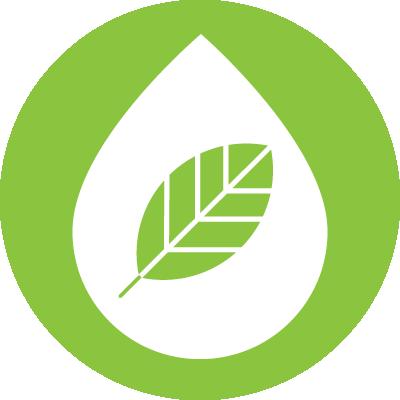 Biobränsle